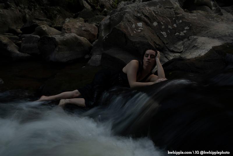 kwhipple_lizzie_river_20190714_0041.jpg