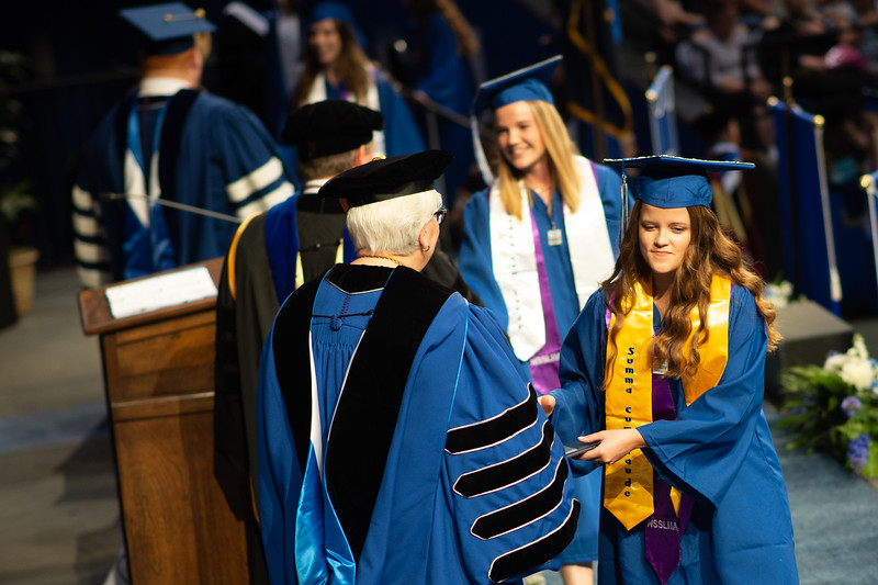 May 12, 2018 commencement -2218.jpg