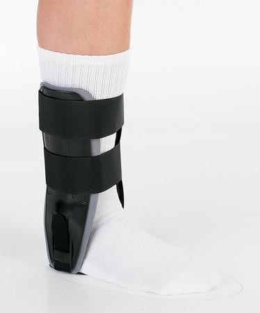 Ankle Stirrup Plus & Ankle Stirrup