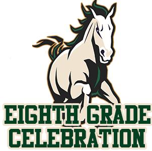 Meadowlark 8th Grade Celebration