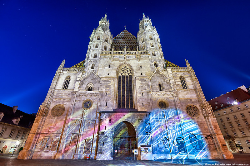 Vienna-IMG_3182-web.jpg