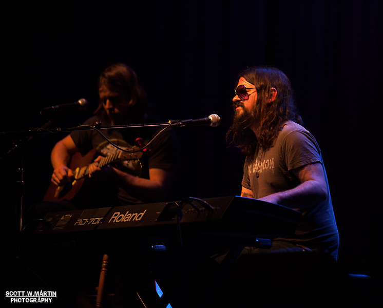 20160305_Sons-of-the-Outlaws_0276a.jpg