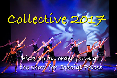 Collective 2017