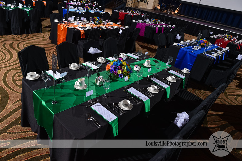 Louisville Event Photographer - Belterra Team Member of the Year Party-3.jpg