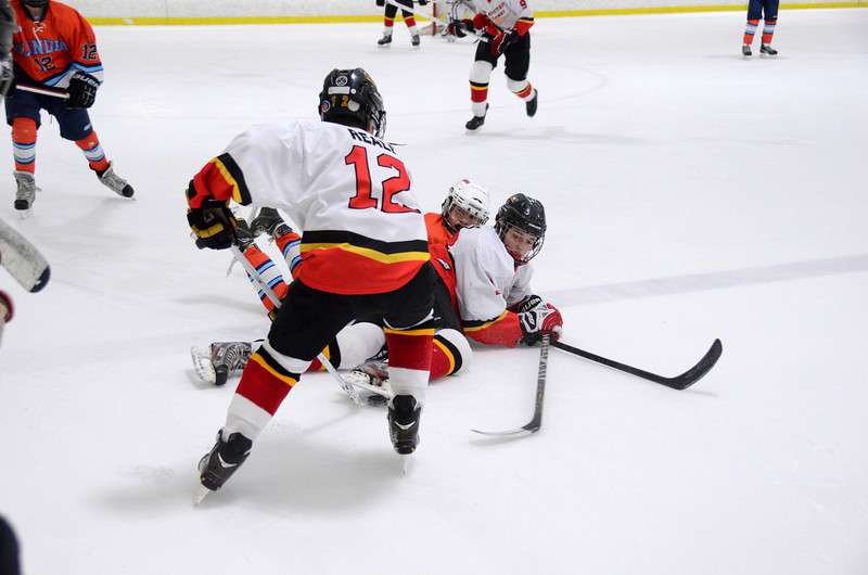 130113 Flames Hockey-166.JPG