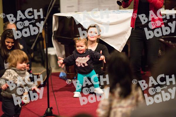 Bach to Baby 2017_Helen Cooper_Borough-2017-12-15-4.jpg