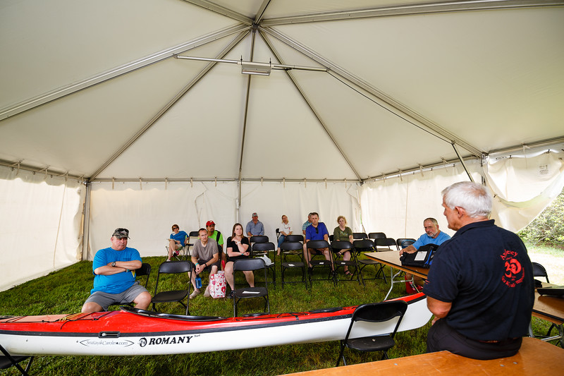 2015 East Coast Paddlesports and Outdoor Festival-401.jpg