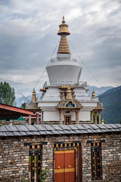 Bhutan-104.jpg