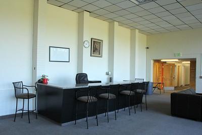 AAA Facilities