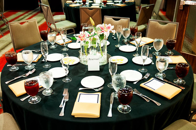 Chief Rodney Monroe Casual Family Affair Retirement Celebration @ Holiday Inn University 6-27-15  by Jon Strayhorn