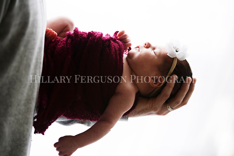 Hillary_Ferguson_Photography_Carlynn_Newborn178.jpg