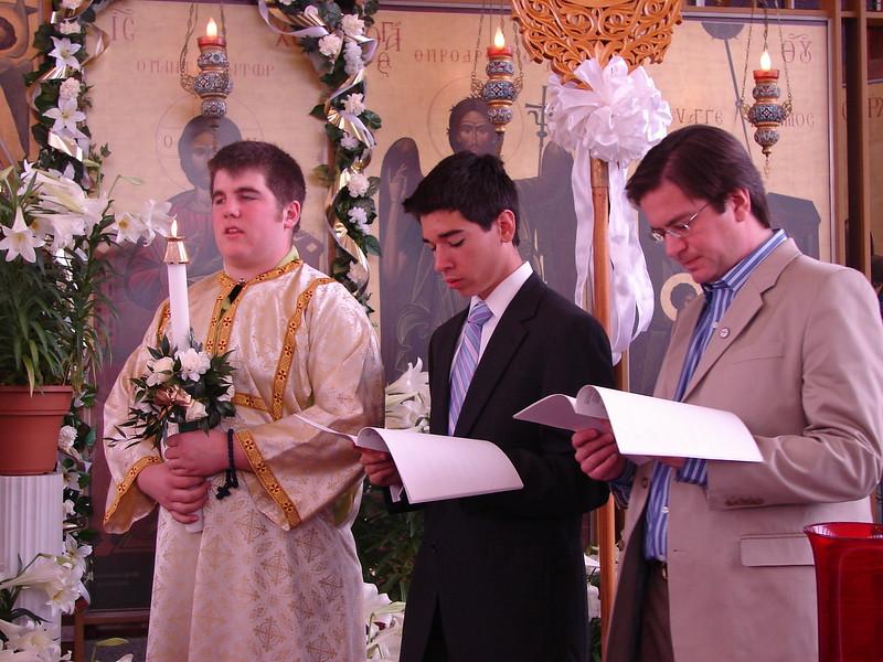 2008-04-27-Holy-Week-and-Pascha_673.jpg
