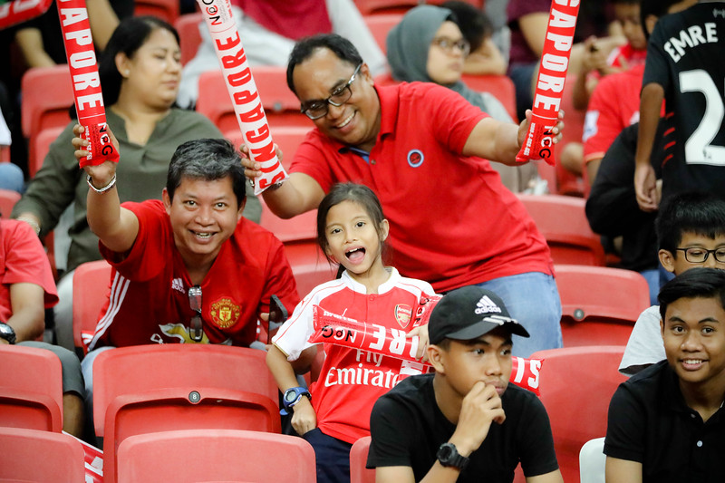 SultanofSelangorCup_2017_05_06_photo by Sanketa_Anand_610A0740.jpg