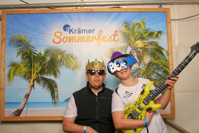 kraemerit-sommerfest2018-fotobox-158.jpg