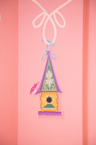 Birdie_Room-7431.jpg