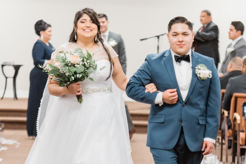 © 2015-2020 Sarah Duke Photography_Herrera Wedding_-409.jpg