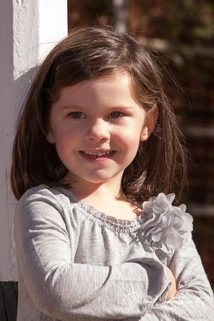 Leffler Family Photos - 10-28-2012