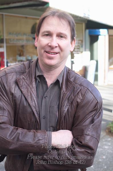 John Bishop (38 of 42).JPG