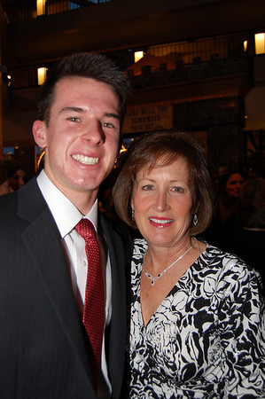 2011 Regis Jesuit Mom Prom (c) YesterdaysPhotos.com - 0030.jpg