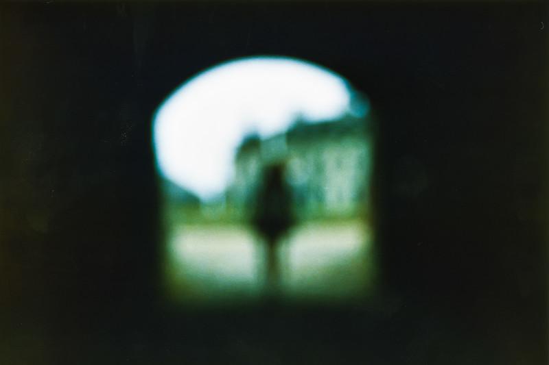 Film_34.jpg
