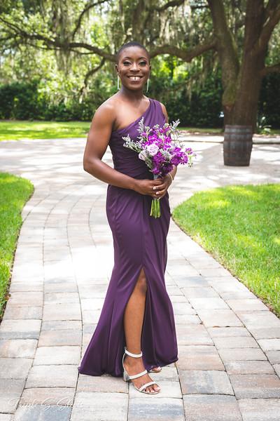 Shepard Wedding Photos-240.JPG