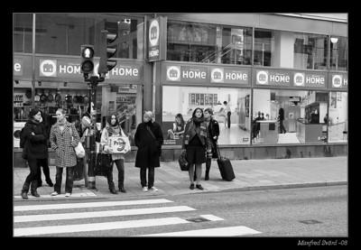 Stockholm 18/9-08