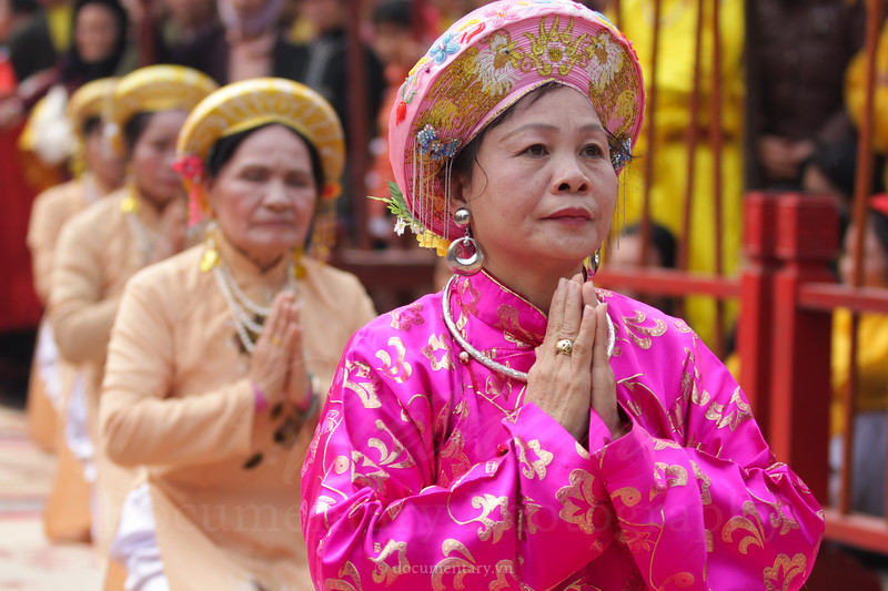 documentary.vn-20090131-026.jpg