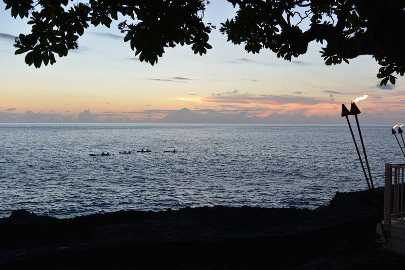 Big Island - Hawaii - May 2013 - 45.jpg