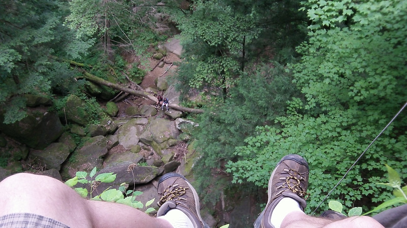101_0885 Cliffside pic.JPG