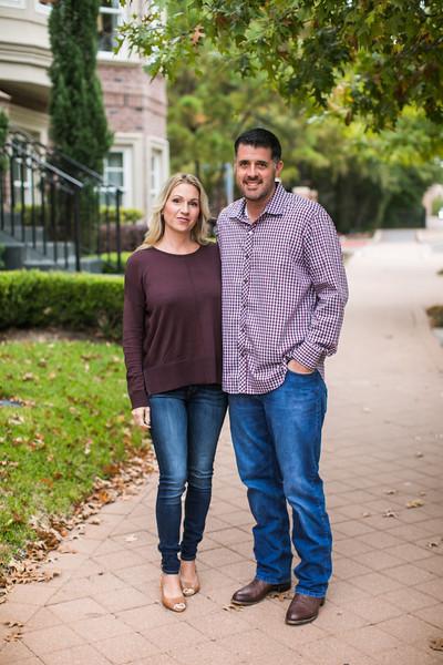 11.8.17 Nicole and Tory