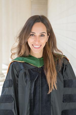 Tess - Graduation - post processed