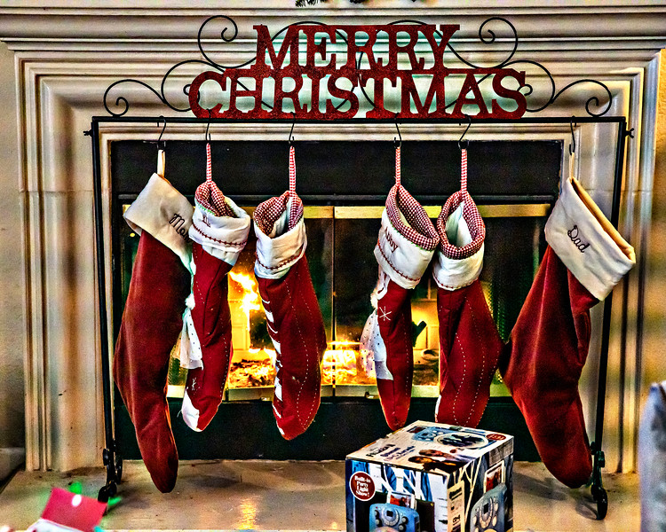 Christmas19 (91) copy.jpg