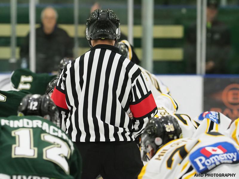 Okotoks Oilers Dec 2  (30).jpg