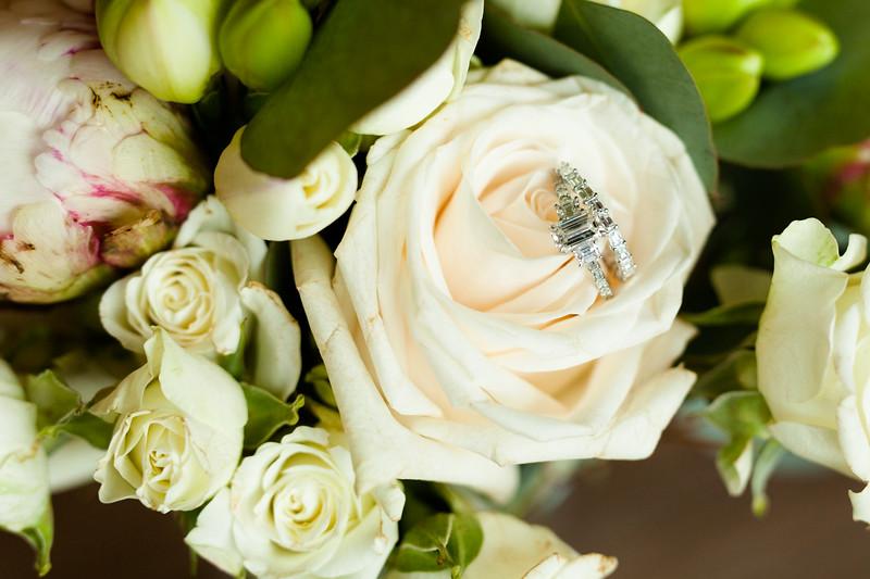Wedding-6751.jpg