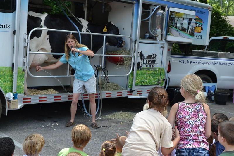 Alabama Dairy Farmers & The Cow #31.jpg
