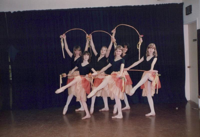 Dance_2233.jpg