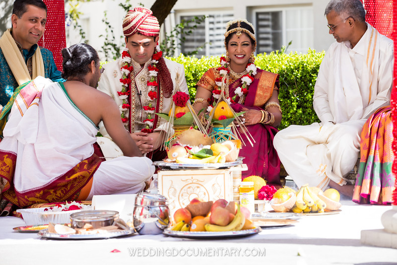 Sharanya_Munjal_Wedding-718.jpg
