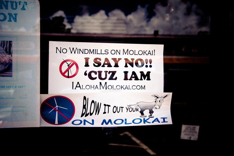 molokai protest.jpg
