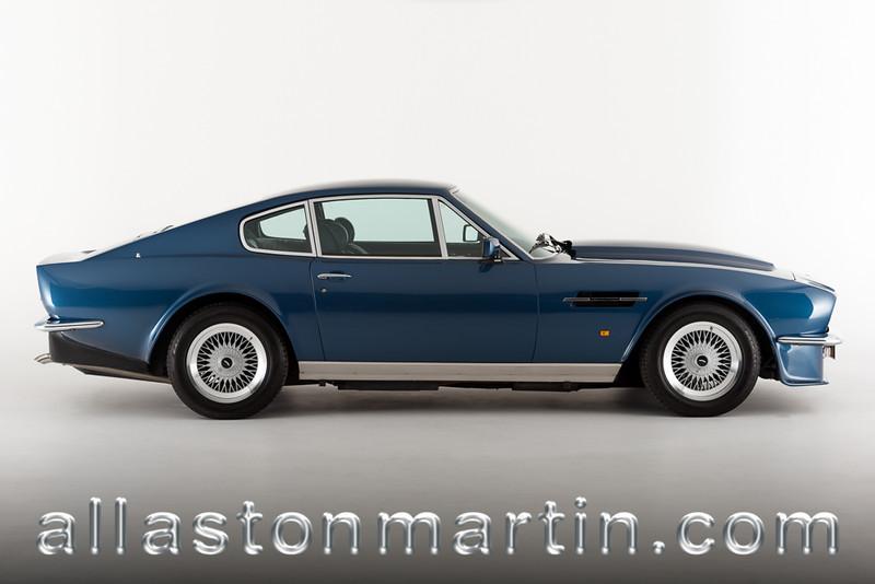 AAM-009-Aston Martin V8 X Pack-030414-003.jpg