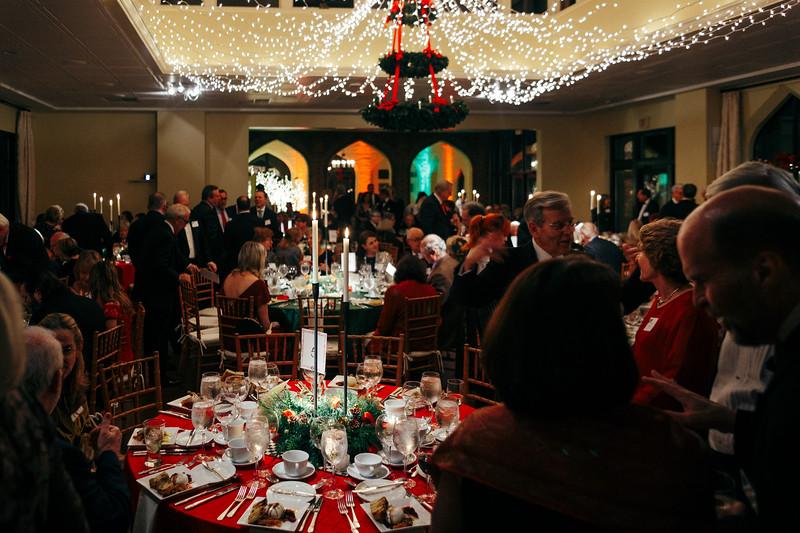 Mike Maney_Heritage Conservancy Christmas at Aldie 2018-116.jpg