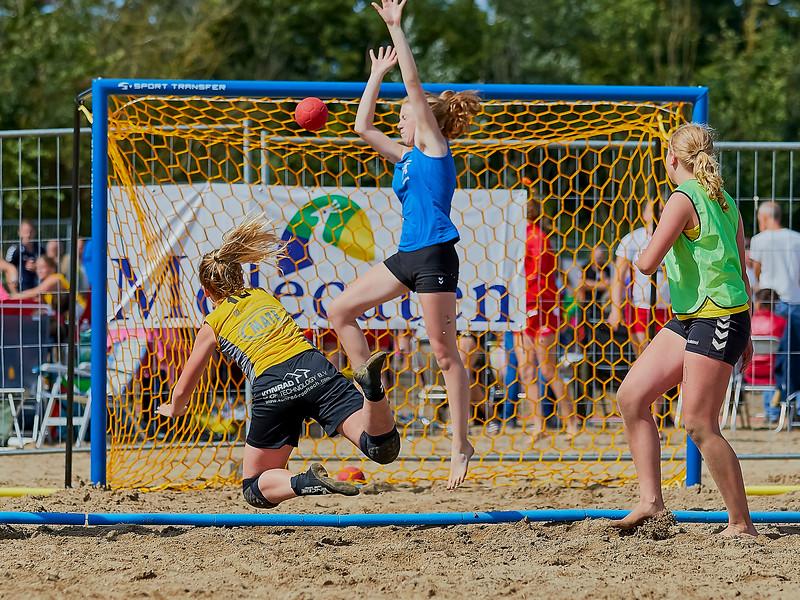 Molecaten NK Beach Handball 2016 dag 1 img 417.jpg