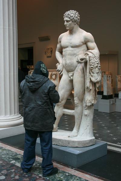 20090220 METROPOLITAN MUSEUM 036.jpg