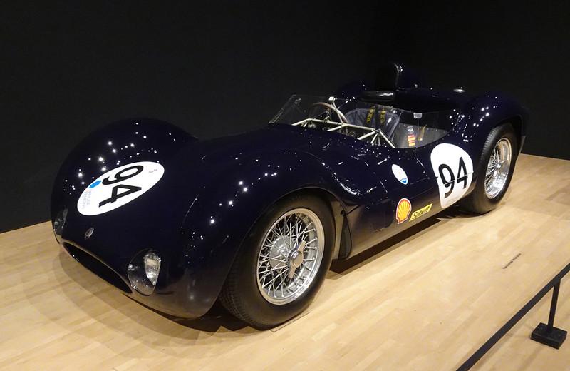 DSC04710L Maserati Tipo 61 Birdcage.jpg