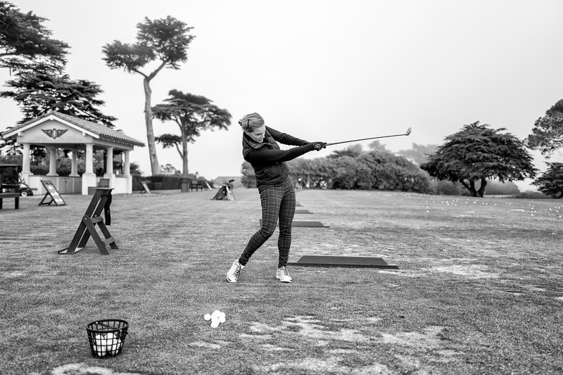 olympic golf267d628-2-19.jpg