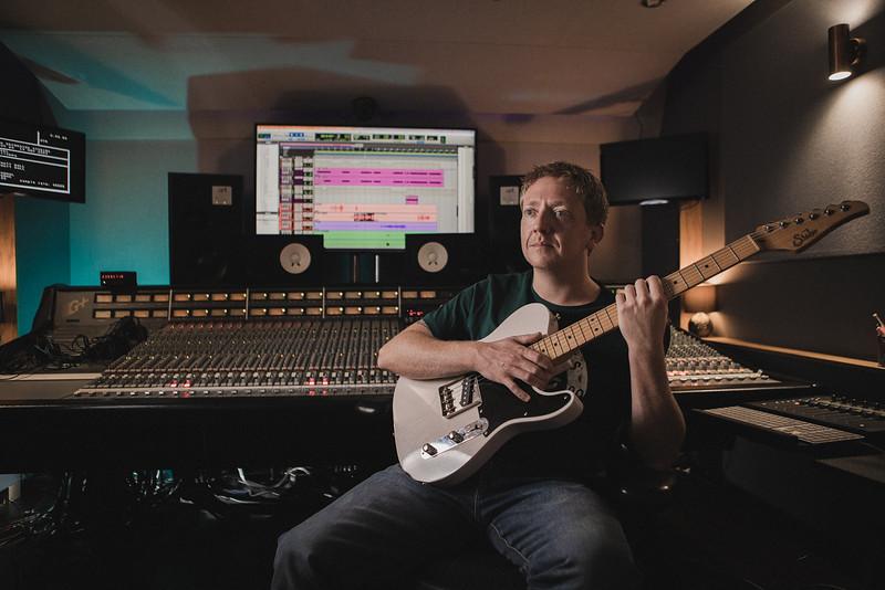 Matt Ball Studio-14.jpg