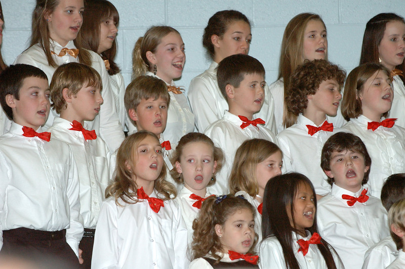 12-13-07 Christmas Choral Concert-021.jpg