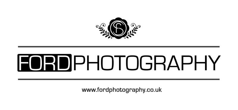 Logo bordered with website .jpg