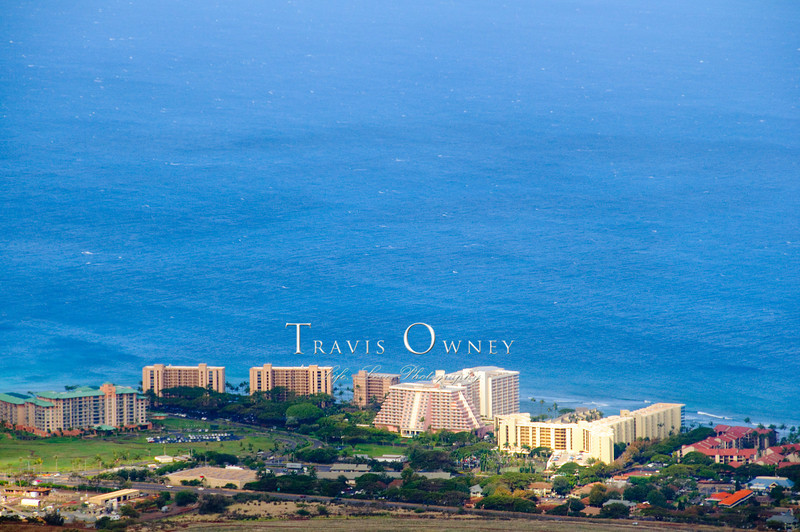 2010 Maui-128.jpg