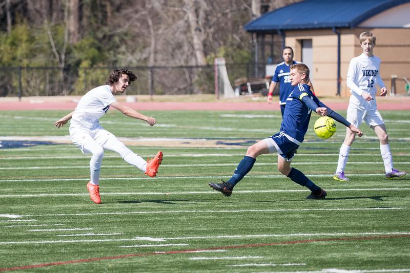 SHS Soccer vs Providence -  0317 - 776.jpg