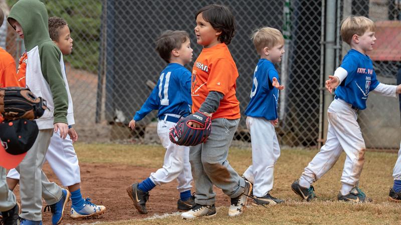 Will_Baseball-135.jpg